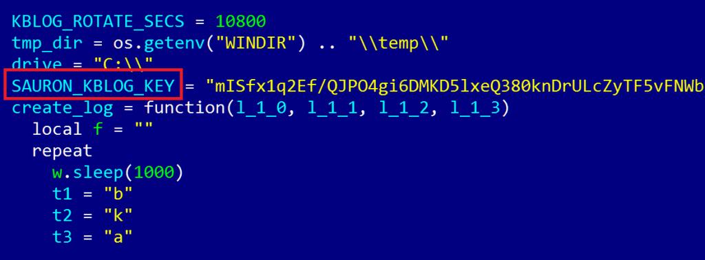 12d3cdbc6a8fa93127c01774ddc84c3a